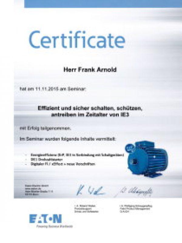 certificate-energieeffizienz