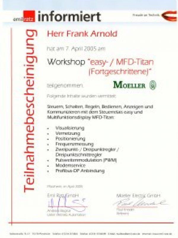 moeller-easy_mfd-2