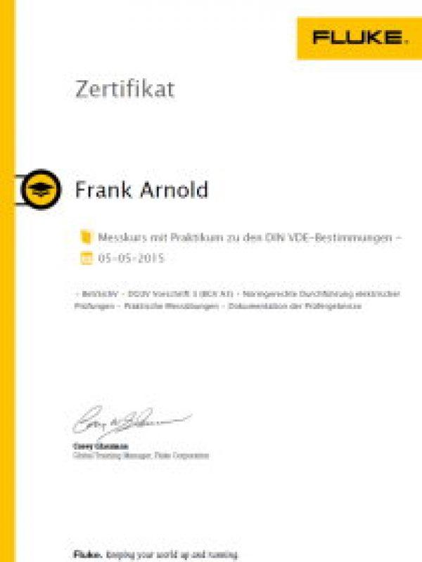 zertifikat-messkurs